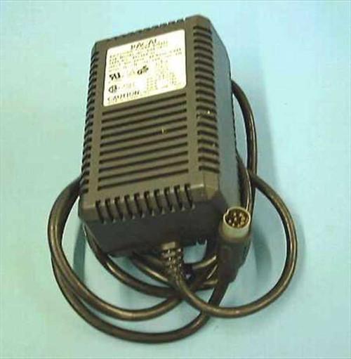 Racal 25C168-01  Racal Switching Power Supply Model DSA-1511