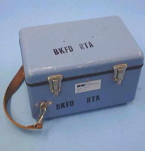 Berry Electronics 314A L1  Trunk Test set