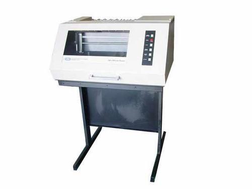 Printronix P600  600 LPM Line Printer - Parallel Interface