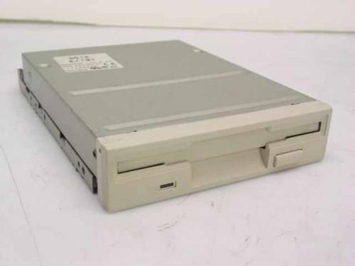 "Sony MPF520-E  1.44 MB 3.5"" Floppy Drive (HP D2035-60031)"