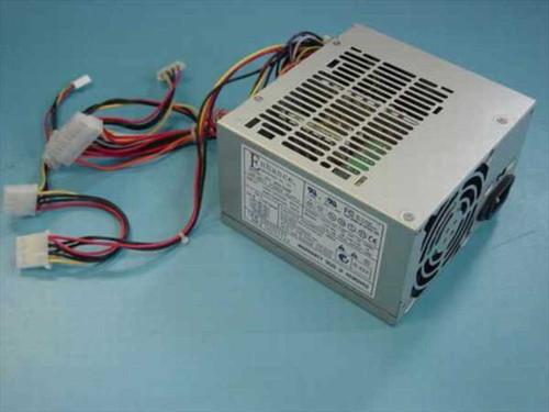 Enhance Electronics ATX-723B  230 Watt ATX Power Supply