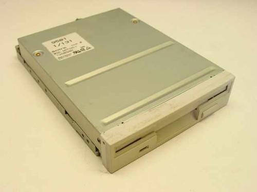 "Sony MPF520-1  1.44 MB 3.5"" Floppy Drive"