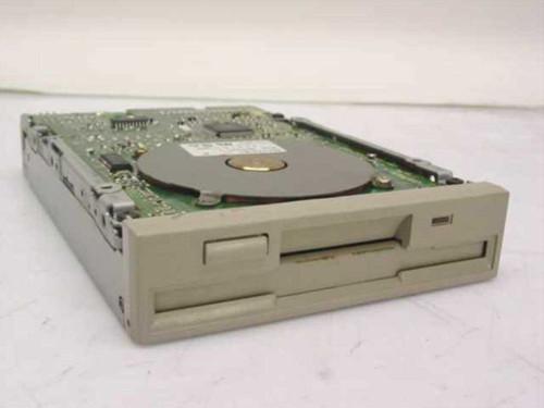 "Sony MPF420-1  1.44 MB 3.5"" Floppy Drive"