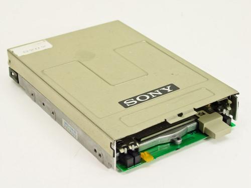 """Sony MFD-17W-50  3.5"""" Apple Floppy Drive"""