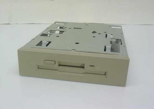 Sony MP-F17W-42  3.5 Apple Floppy Drive MFD-17W-12