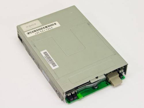 Sony MP-F17W-20  3.5 Floppy Drive MFD-17W-10