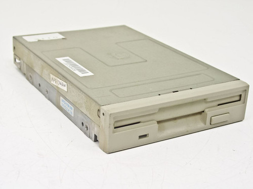 Sony MP-F17W-2W  3.5 Apple Floppy Drive MFD-17W-2W