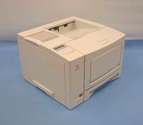 Xerox 4517  Docuprint Network Laser Printer PARTS