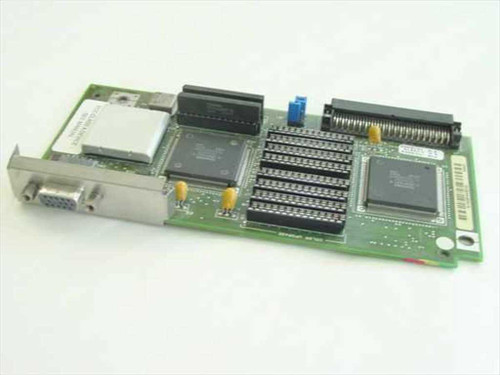 IBM G1 GRAPHICS ADAPTER 10G8658