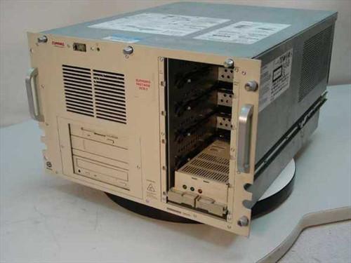 Compaq 190045-002  Proliant 2000 server