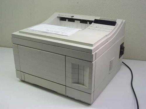 HP C2039A  LaserJet 4 Plus Printer