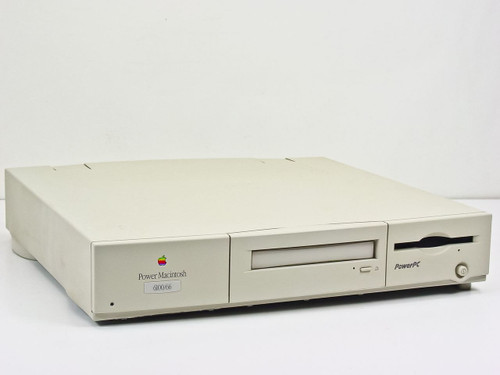 Apple Power Mac 6100/66 Desktop Computer (M1596)