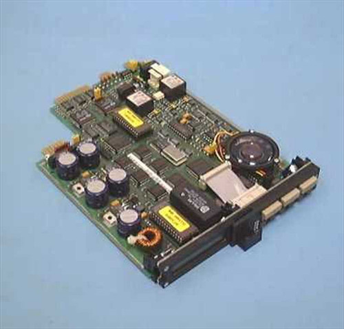 UDS V.3225  Motorola Modem Card for Data Shelf