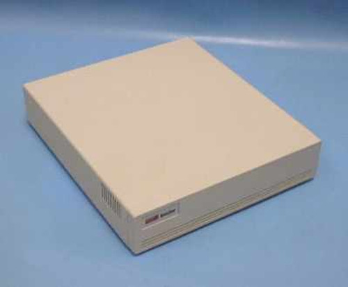 DataStor Enclosure  External 50Pin SCSI Hard Drive Case