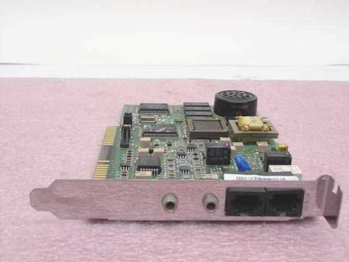US Robotics 00117100  33.6 Internal Voice/Fax Modem