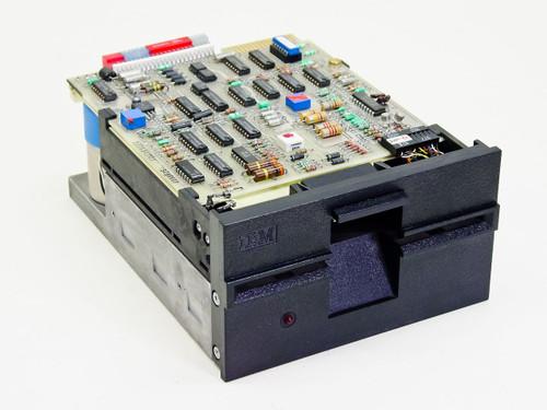 CDC 77711801  IBM 5.25 Full Height FDD Floppy Flexable Disk Drive