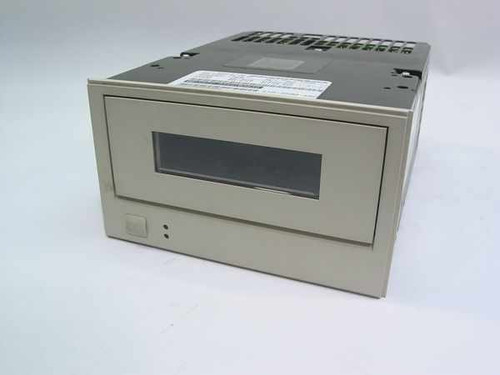 Exabyte EXB-8500-A02  5 GB INT 5.25 SCSI 8mm Full Height Tape Drive