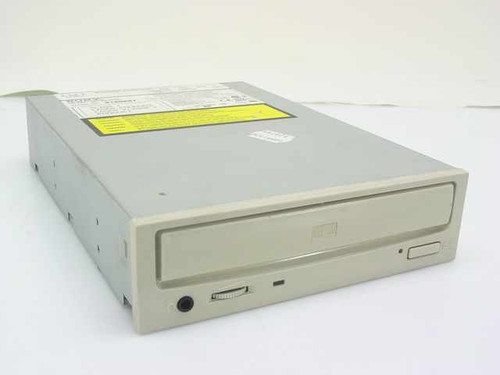Sony CDU77E  4x IDE Internal CD-ROM Drive