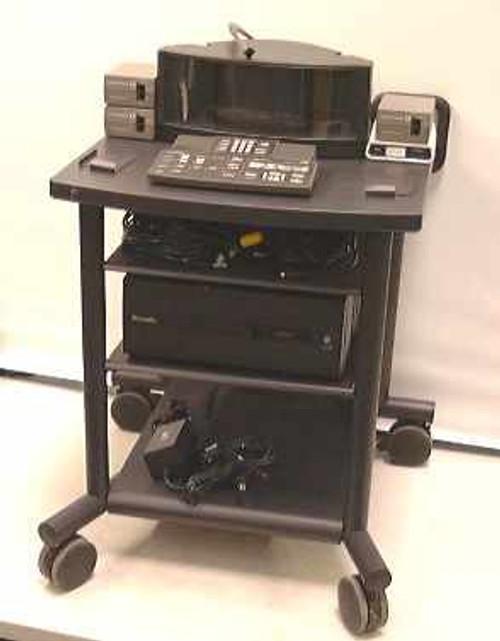 PictureTel Venue 1000  Video Conferencing System