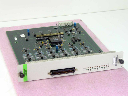 Cabletron TPMIM-32  10BASE-T Ethernet Twisted Pair Media Interface Module