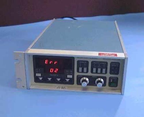 LakeShore 805  LakeShore Cryotronics Temperature Controller