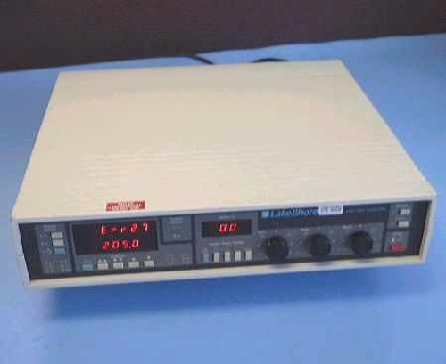 LakeShore DRC-91C  Controller