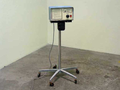 Zimmer 5150-005  Pulsavac Wound Debridement System