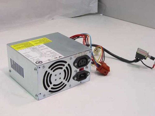 AcBel AT Power Supply - Wang PC350/16s API-8069B