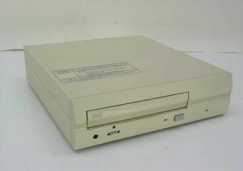 Toshiba TXM3501E1  CD-ROM Drive External SCSI