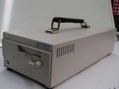 VALITEK PST160F  Tape Drive