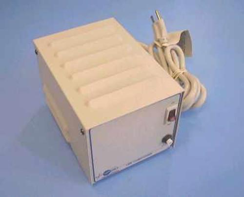Tripp Lite LC-1200  1200 Watt Line Conditioner Voltage Regulator