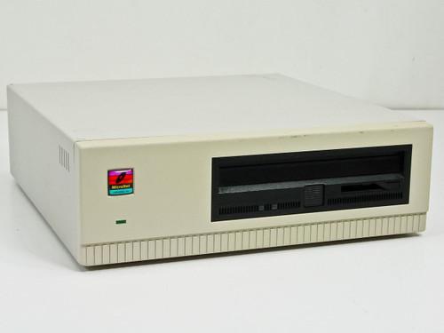 Micronet Technologies MR-45  Tape Drive 44MB