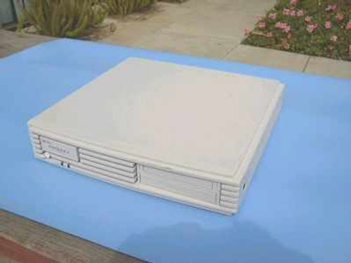 HP C5200A  Envizex II Netstation