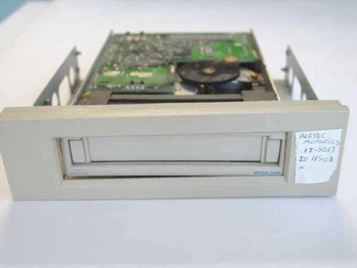 Pertec MyTape 1600  Internal Tape Drive