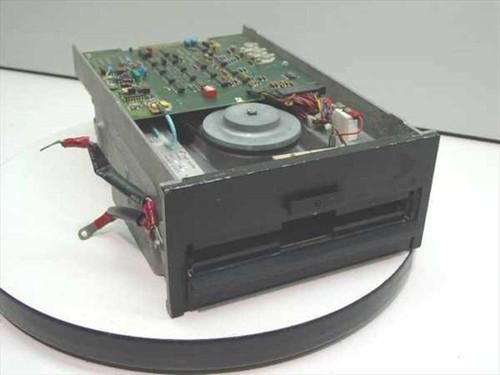 "Shugart 800-4  8"" Internal Floppy Drive"