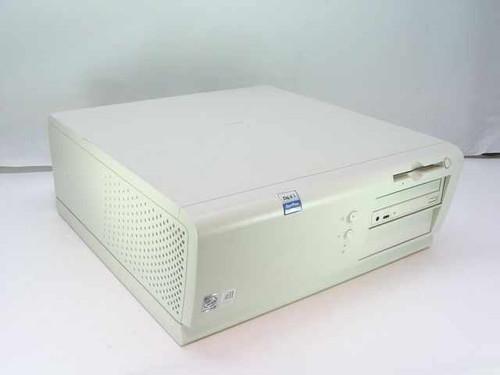Dell OptiPlex GXa  Pentium II 300 Mhz 64 MB 3.2gb Desktop Computer