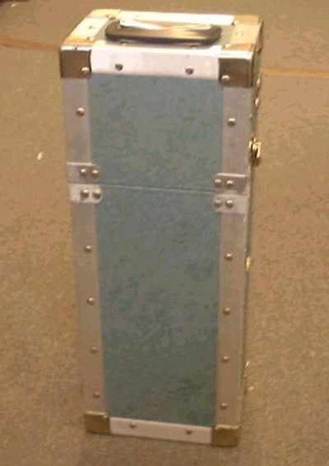 Hudson 5087  Road Case for portable LIFESAVER Unit