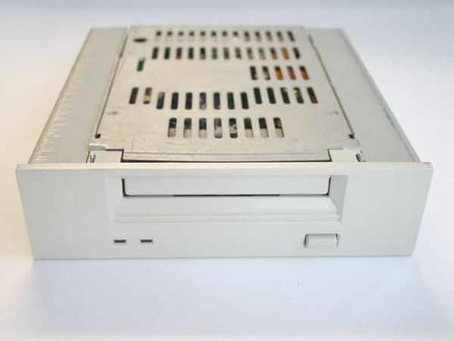 HP C1533-00100  4/8GB SureStore SCSI DDS2 SCSI Tape Drive