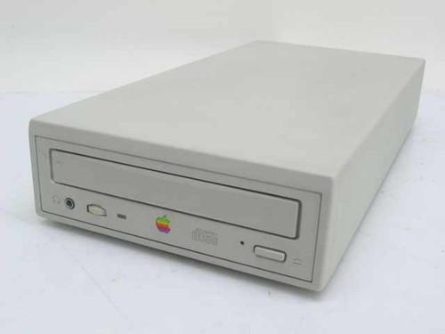 Apple M2918  External SCSI 300E PLUS CD-ROM