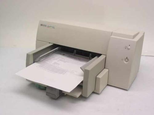 HP  C4567A  DeskJet Printer 682C