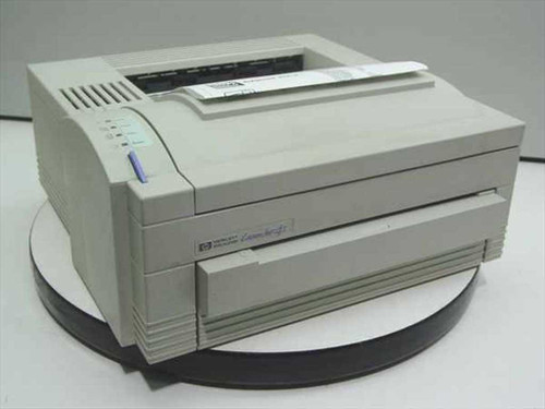 HP C2003A  LaserJet 4L Printer
