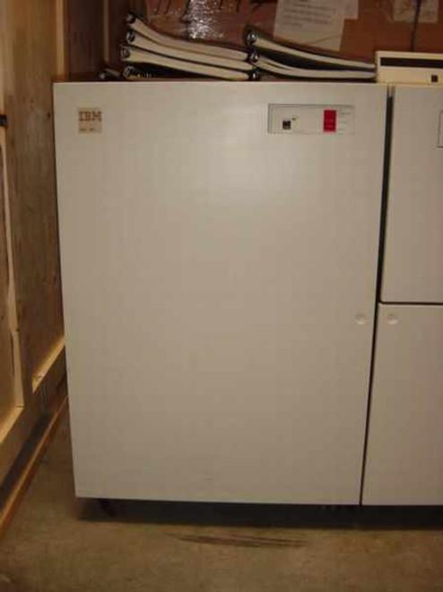 IBM 3480-A22  IBM 3480 A22 3480 Control Unit