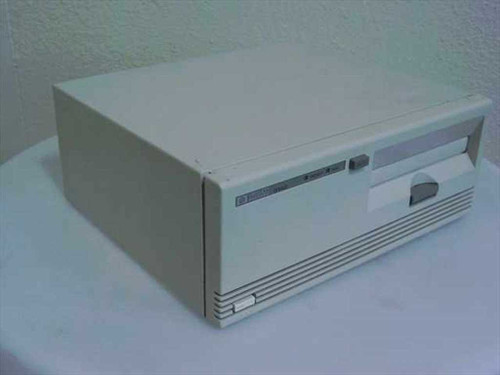 HP Tape Drive Storage (9142A)