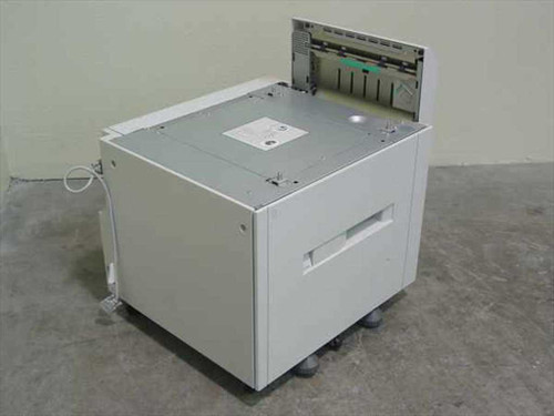HP C3763A  LaserJet 5si / 8000 2000 Sheet Input Tray / Stand