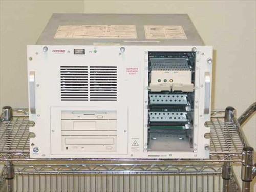 Compaq Proliant 1500r  Proliant 1500 server Series 3155