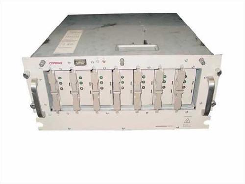 Compaq 165078-001  Storage Enclosure
