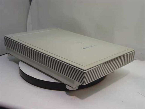 HP Scanjet 4P Color Scanner (C1130A)