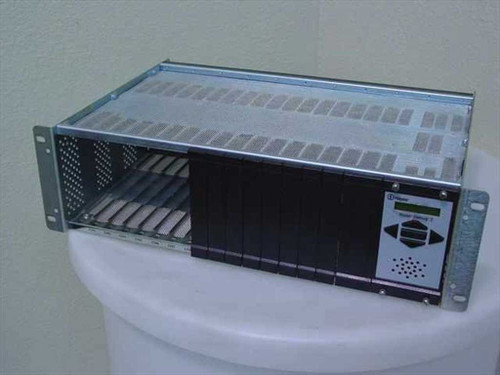 Hayes Century 2 16-slot Chassis only (YA23US)