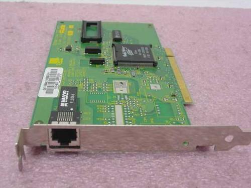 3COM 3C590-TPO  ETHERLINK III - RJ45 - PCI