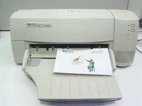HP C2678A  Desk Jet 1120C